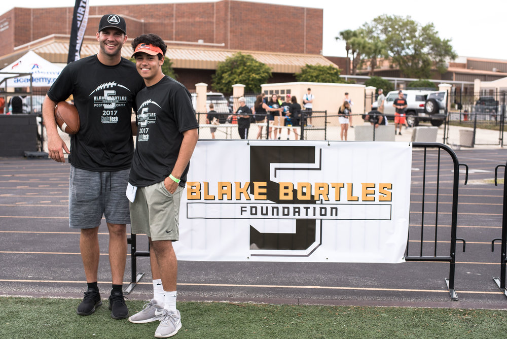 Blake Bortles Camp_0066.jpg