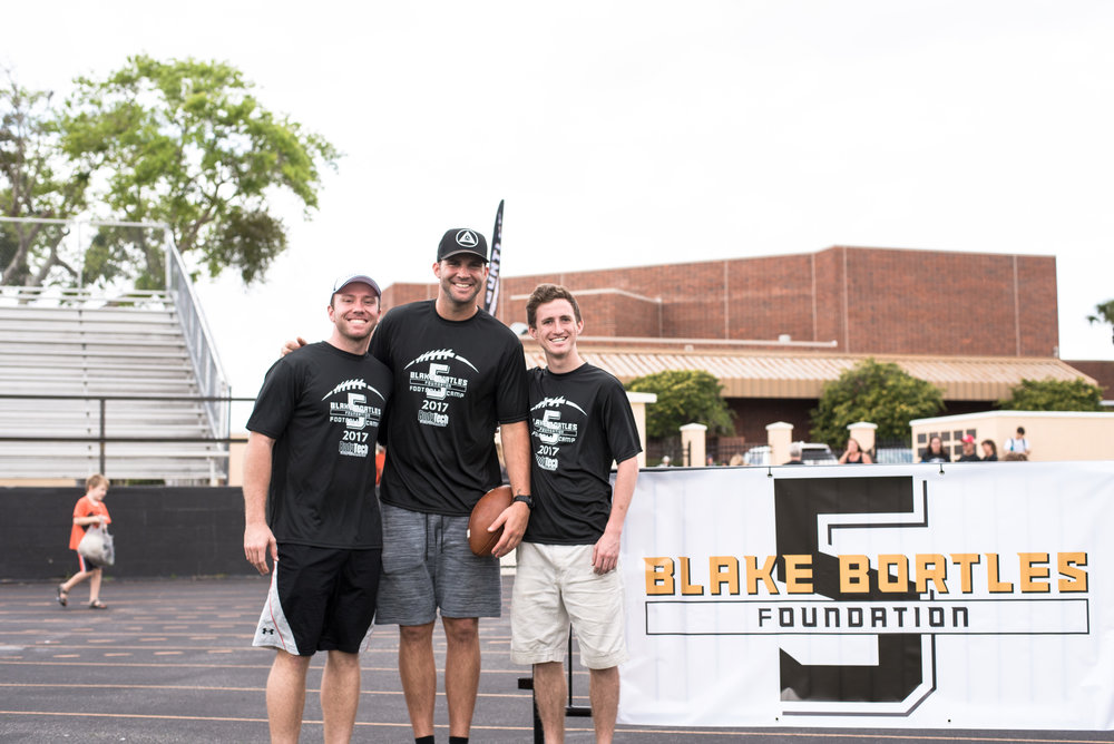 Blake Bortles Camp_0067.jpg