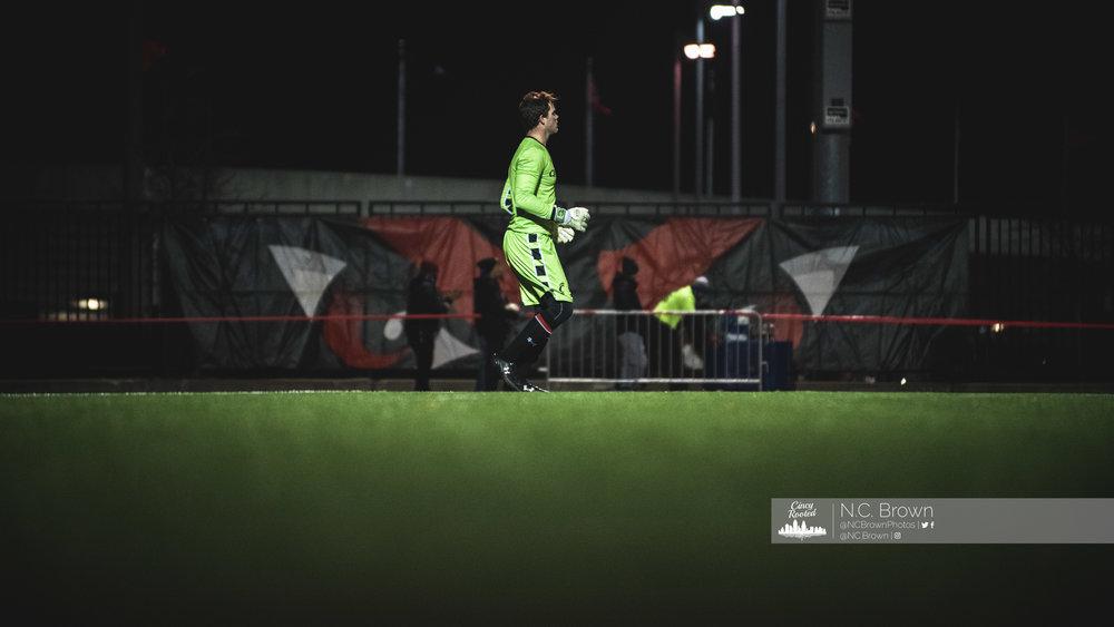 UC vs FC Cincinnati - 3-11-17_0057.jpg