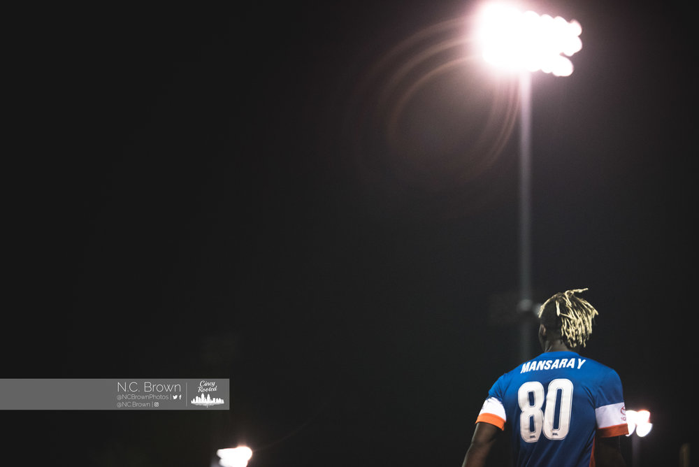 UC vs FC Cincinnati - 3-11-17_0074.jpg