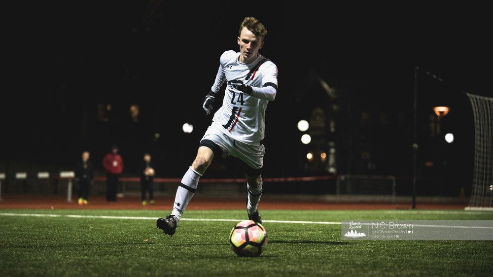 UC vs FC Cincinnati - 3-11-17_0076.jpg