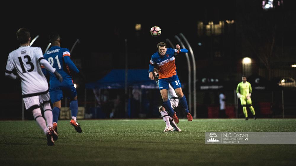 UC vs FC Cincinnati - 3-11-17_0078.jpg