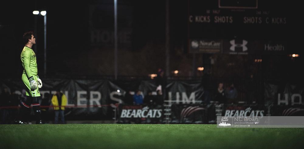 UC vs FC Cincinnati - 3-11-17_0082.jpg