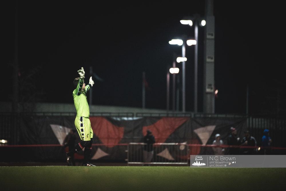 UC vs FC Cincinnati - 3-11-17_0083.jpg