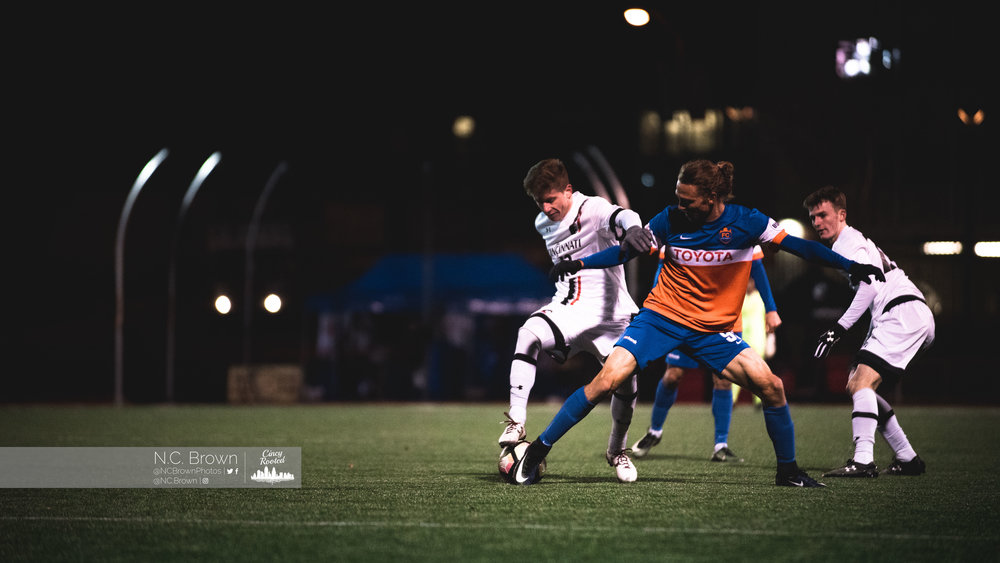 UC vs FC Cincinnati - 3-11-17_0086.jpg