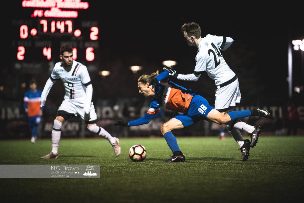 UC vs FC Cincinnati - 3-11-17_0088.jpg