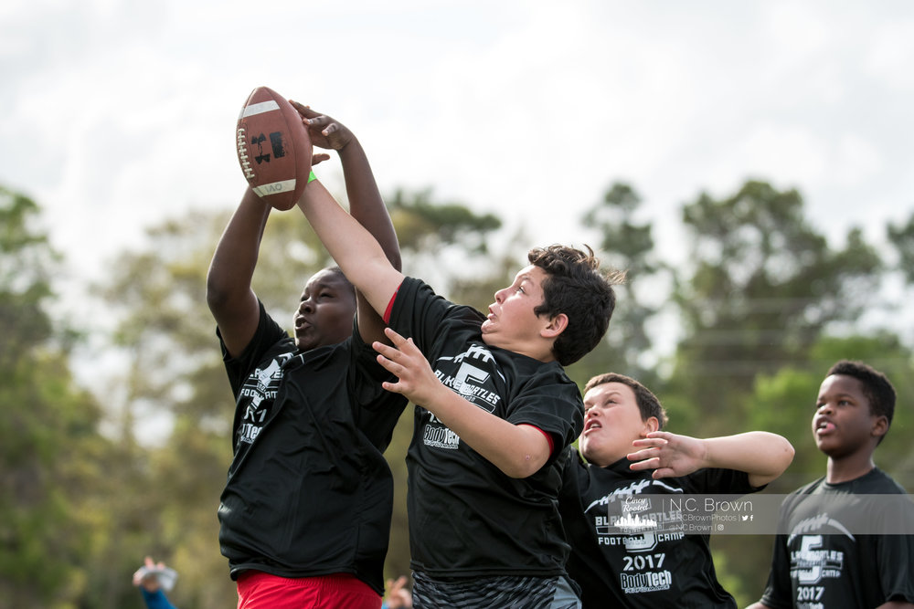 Blake Bortles Camp Photos Online_0002.jpg