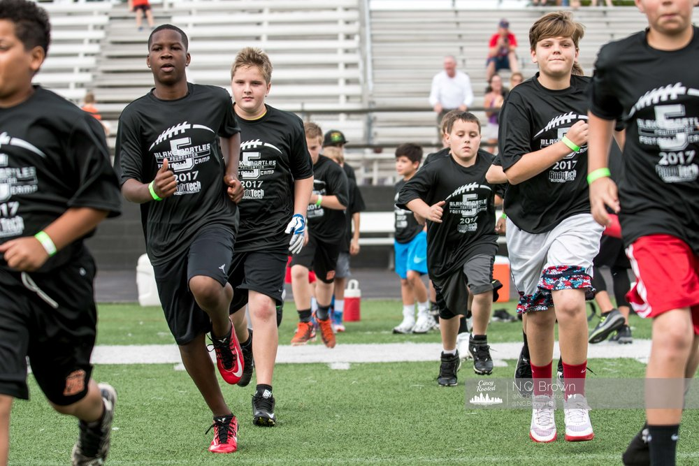 Blake Bortles Camp Photos Online_0004.jpg