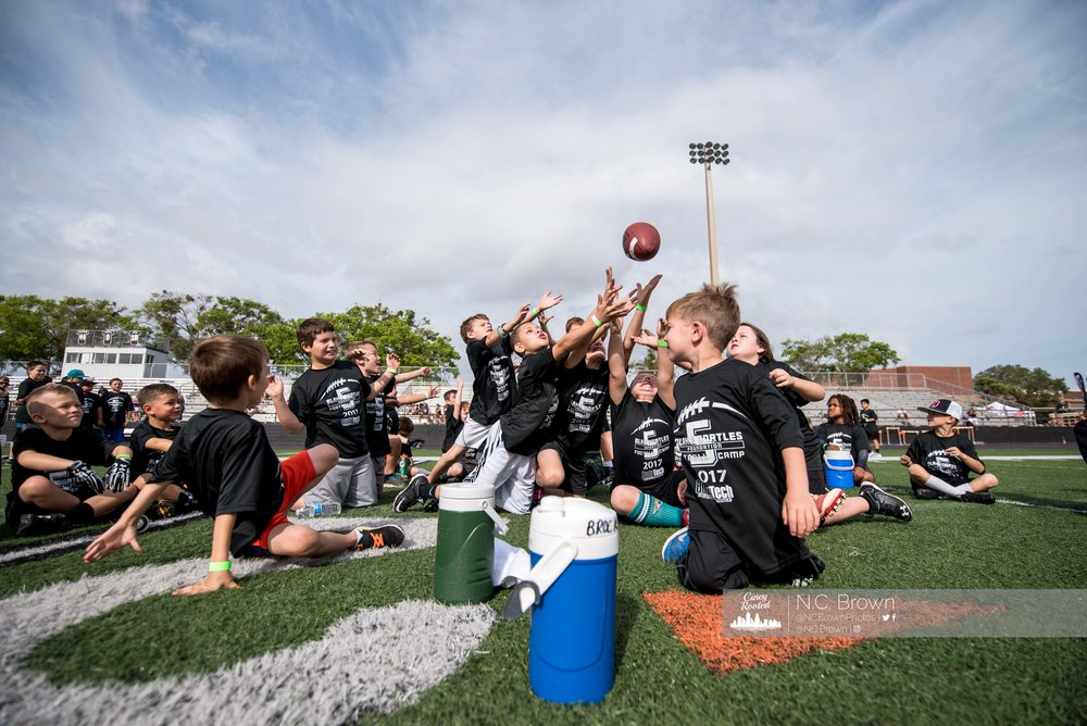 Blake Bortles Camp Photos Online_0001.jpg