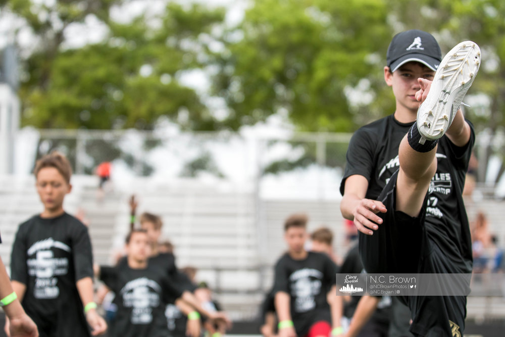Blake Bortles Camp Photos Online_0008.jpg