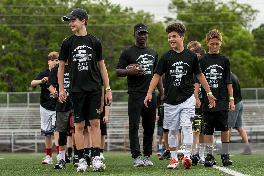 Blake Bortles Camp Photos Online_0010.jpg
