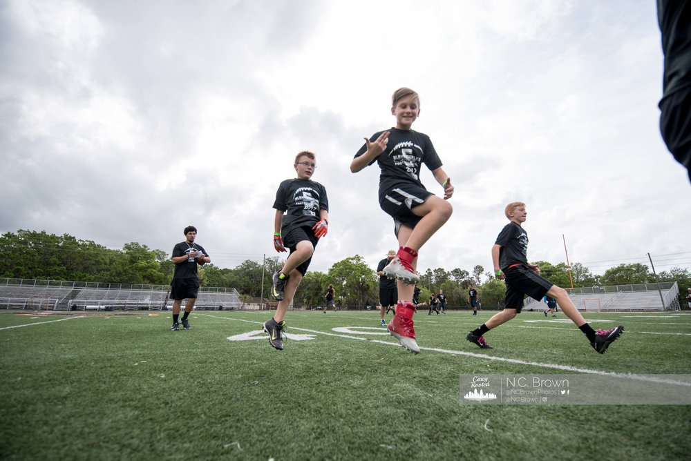 Blake Bortles Camp Photos Online_0012.jpg