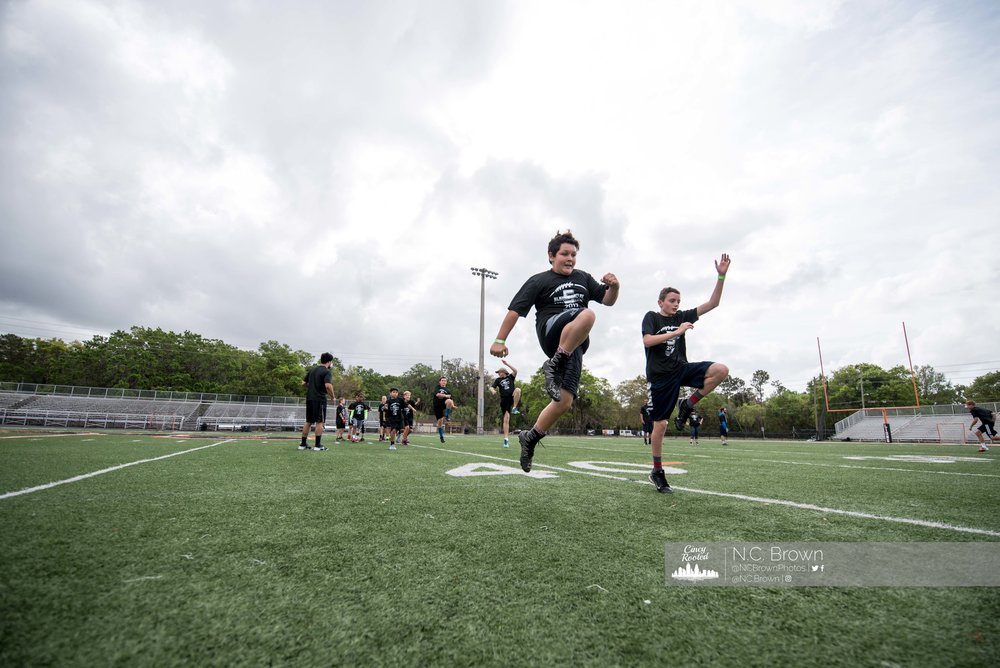 Blake Bortles Camp Photos Online_0011.jpg