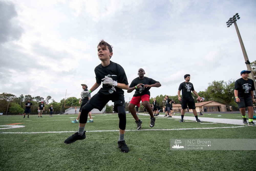 Blake Bortles Camp Photos Online_0014.jpg