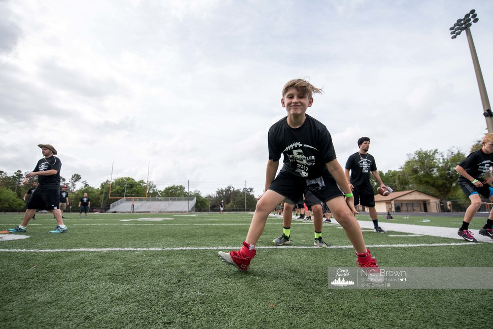 Blake Bortles Camp Photos Online_0015.jpg