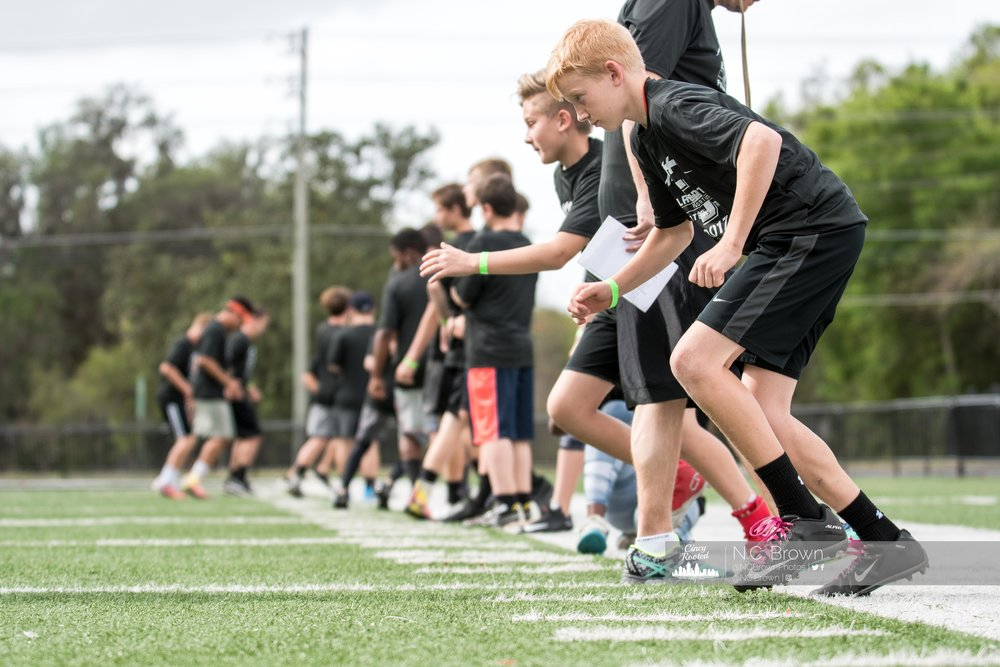 Blake Bortles Camp Photos Online_0019.jpg