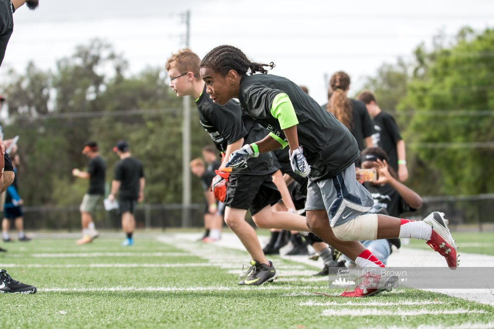 Blake Bortles Camp Photos Online_0021.jpg