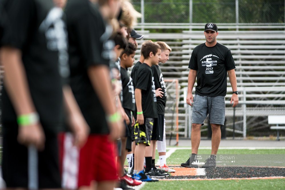 Blake Bortles Camp Photos Online_0023.jpg