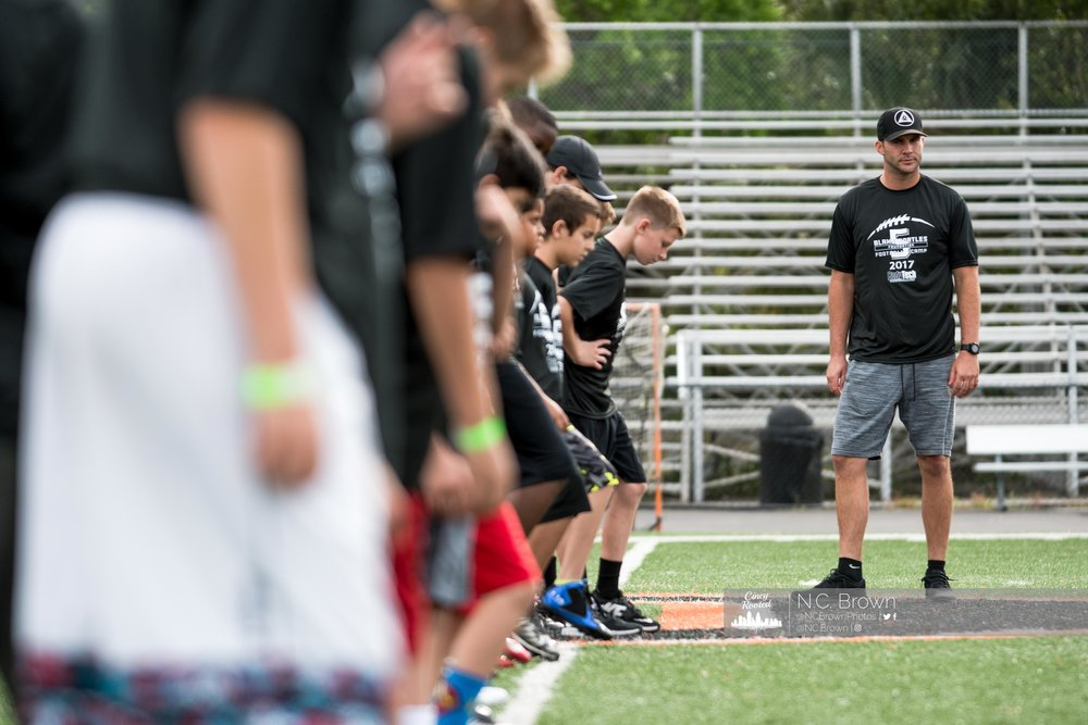 Blake Bortles Camp Photos Online_0024.jpg