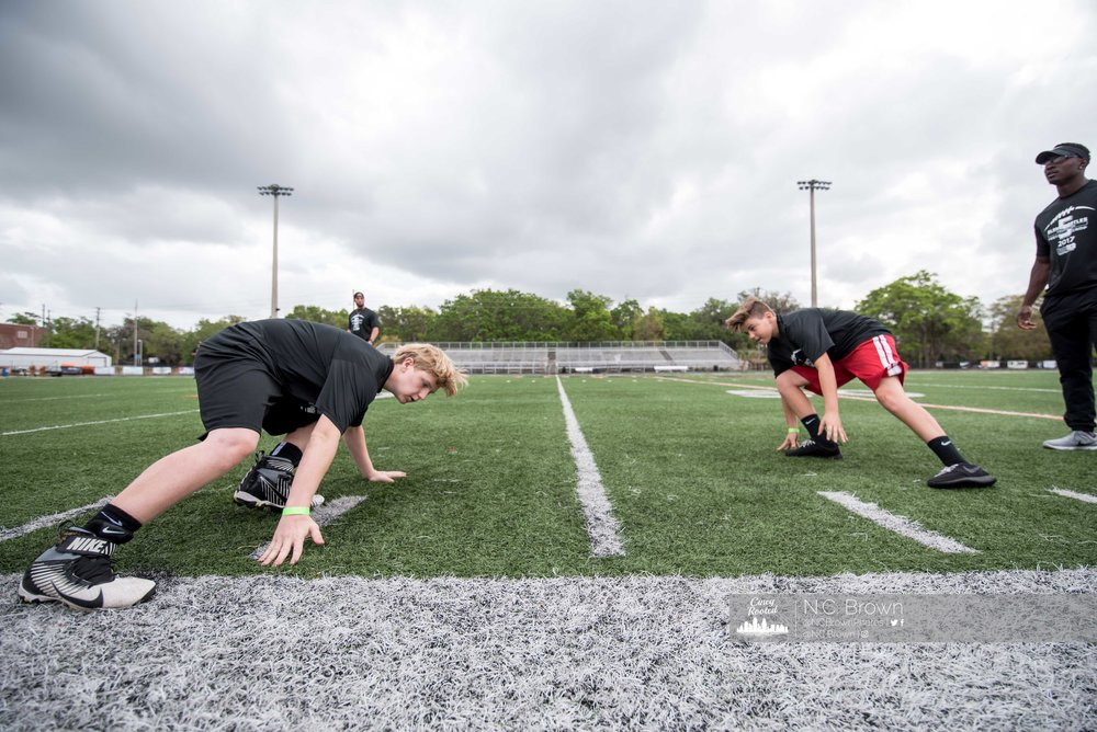 Blake Bortles Camp Photos Online_0031.jpg