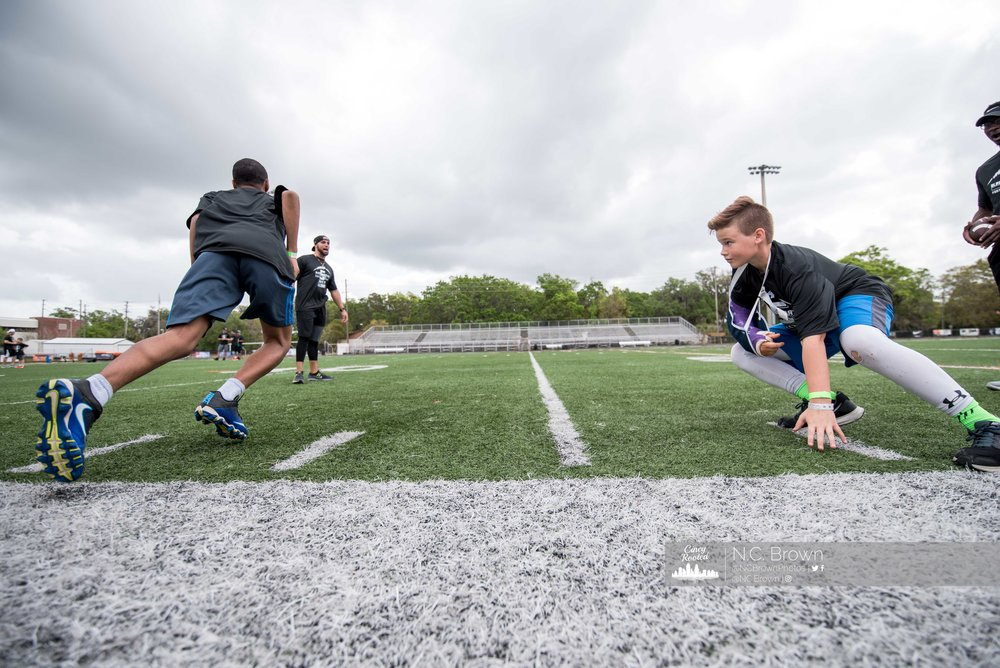 Blake Bortles Camp Photos Online_0033.jpg