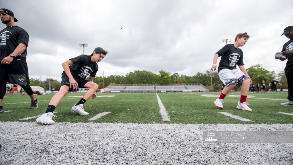 Blake Bortles Camp Photos Online_0036.jpg