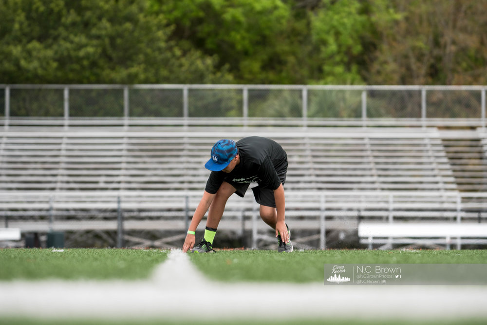 Blake Bortles Camp Photos Online_0042.jpg