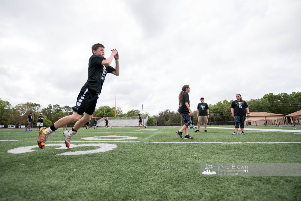Blake Bortles Camp Photos Online_0044.jpg