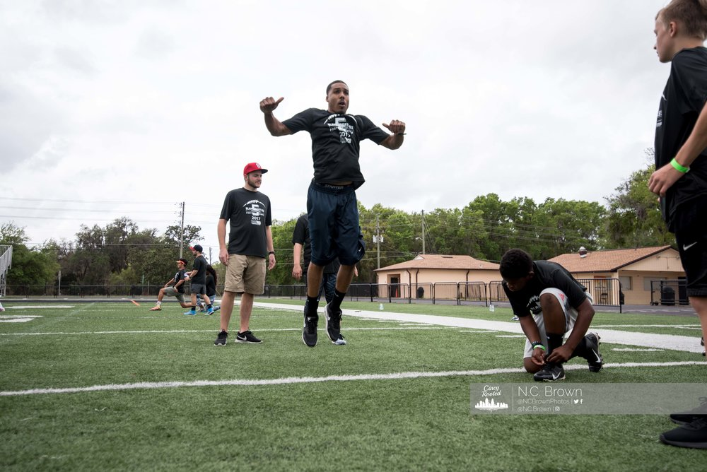 Blake Bortles Camp Photos Online_0045.jpg
