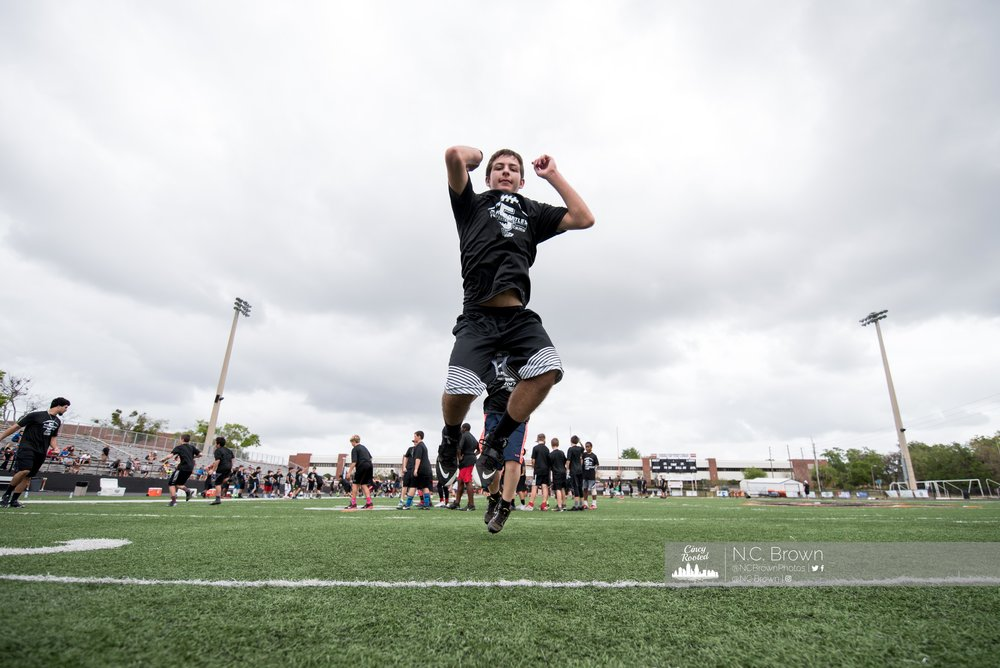 Blake Bortles Camp Photos Online_0049.jpg