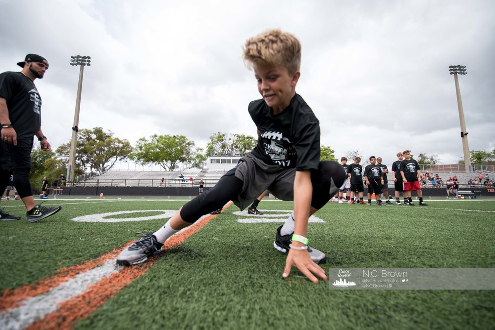 Blake Bortles Camp Photos Online_0053.jpg