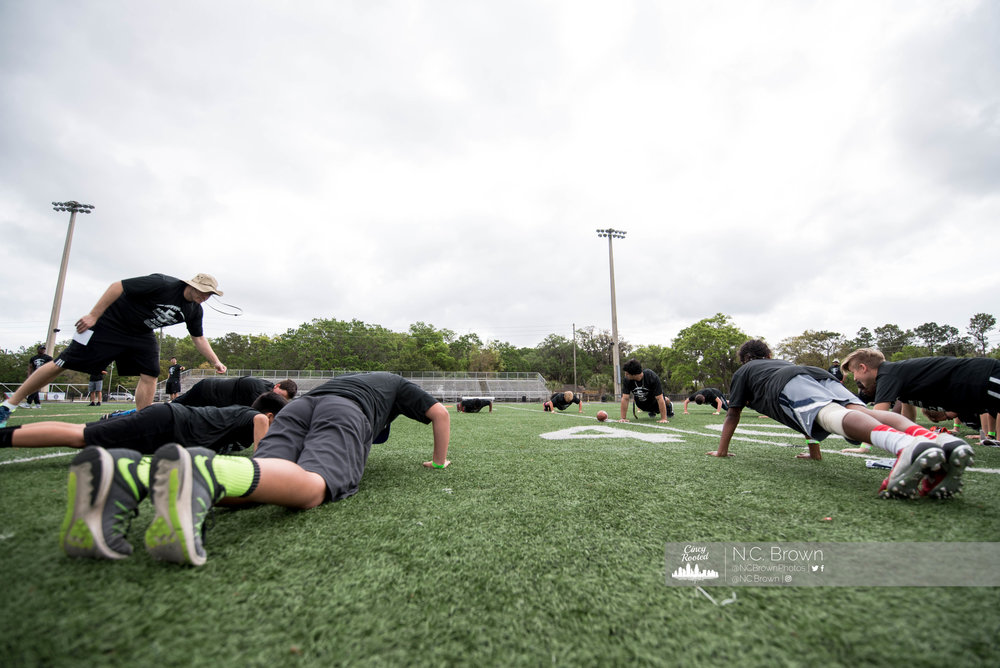 Blake Bortles Camp Photos Online_0055.jpg