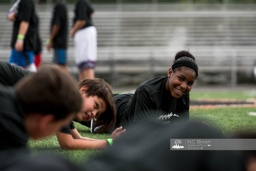 Blake Bortles Camp Photos Online_0056.jpg