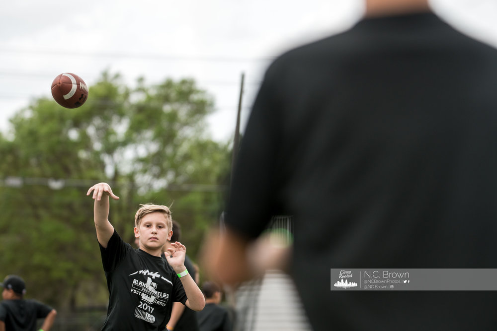 Blake Bortles Camp Photos Online_0057.jpg