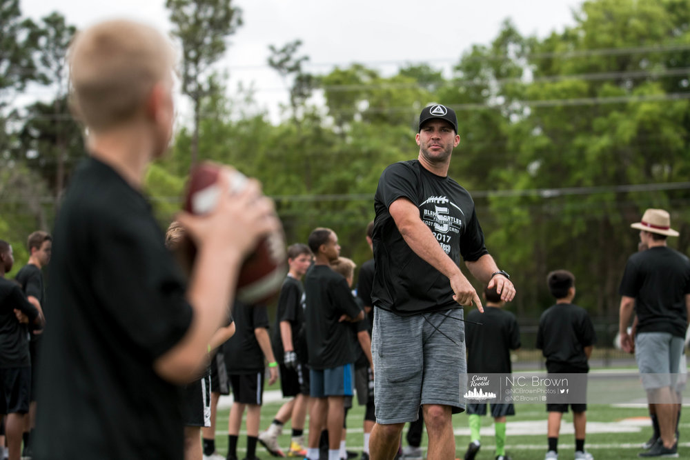 Blake Bortles Camp Photos Online_0058.jpg