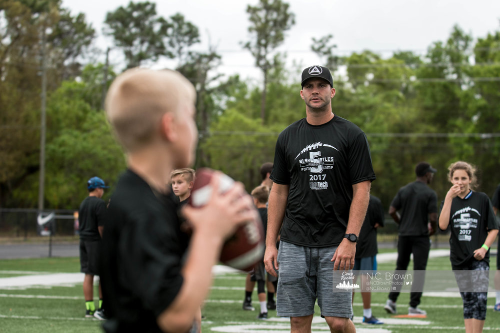 Blake Bortles Camp Photos Online_0060.jpg
