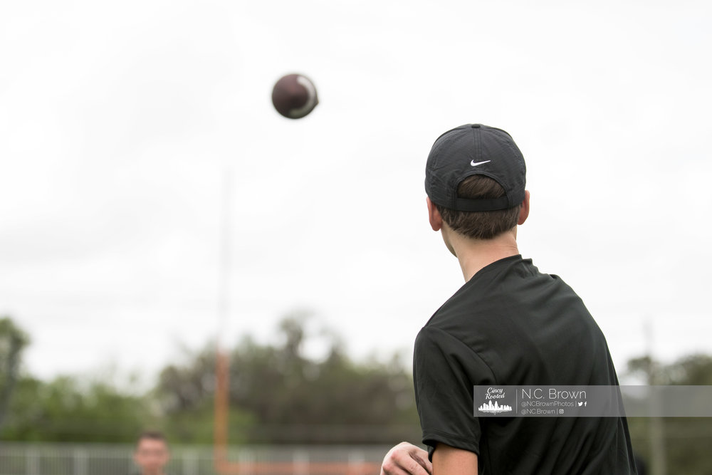Blake Bortles Camp Photos Online_0063.jpg