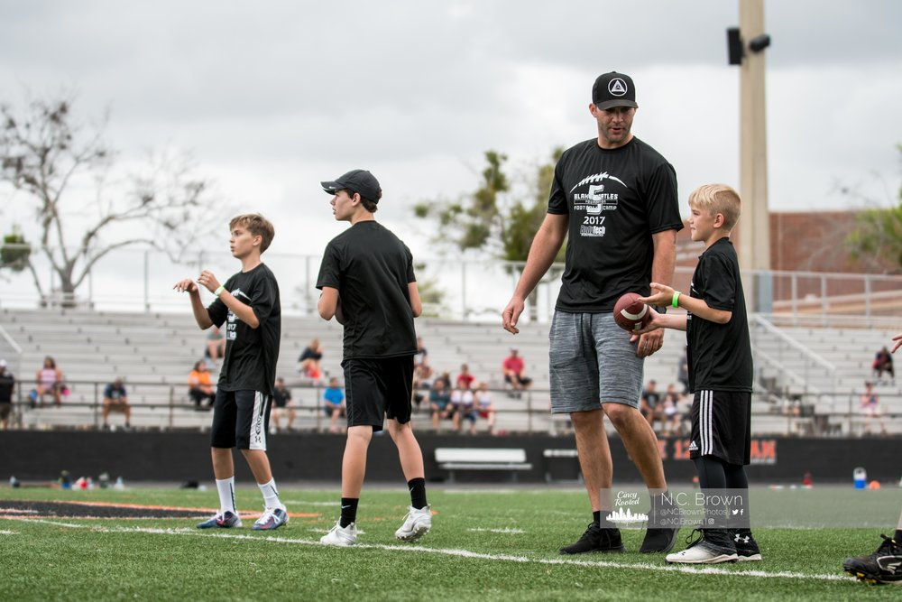 Blake Bortles Camp Photos Online_0065.jpg