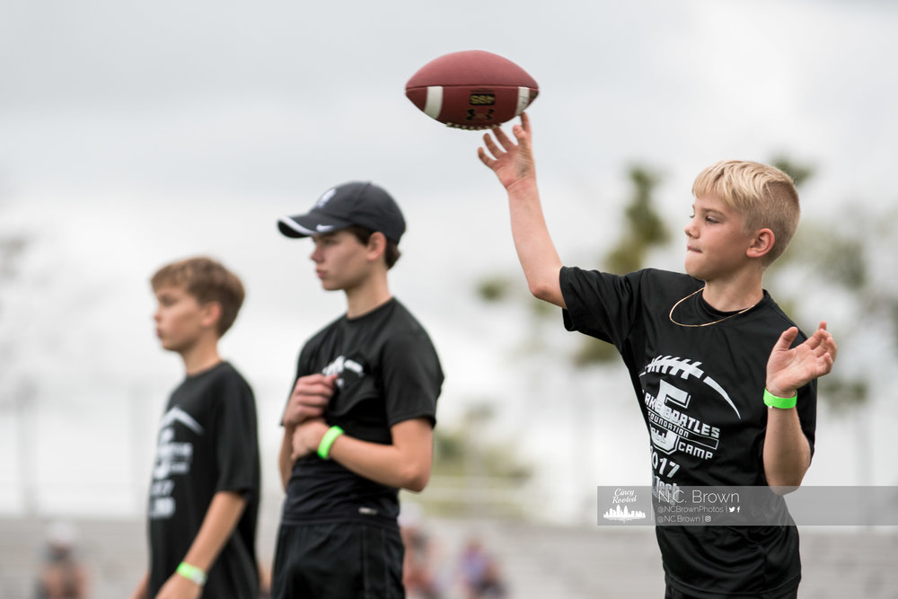 Blake Bortles Camp Photos Online_0066.jpg