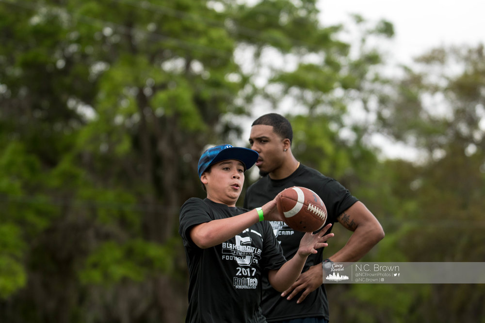Blake Bortles Camp Photos Online_0071.jpg
