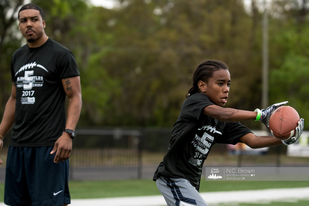 Blake Bortles Camp Photos Online_0070.jpg