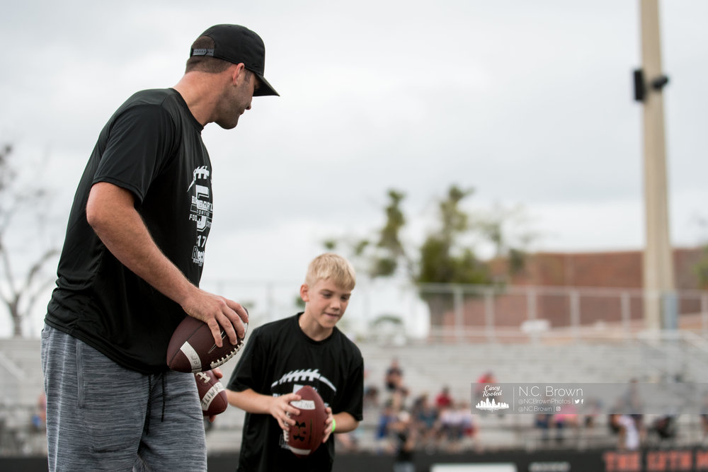 Blake Bortles Camp Photos Online_0075.jpg