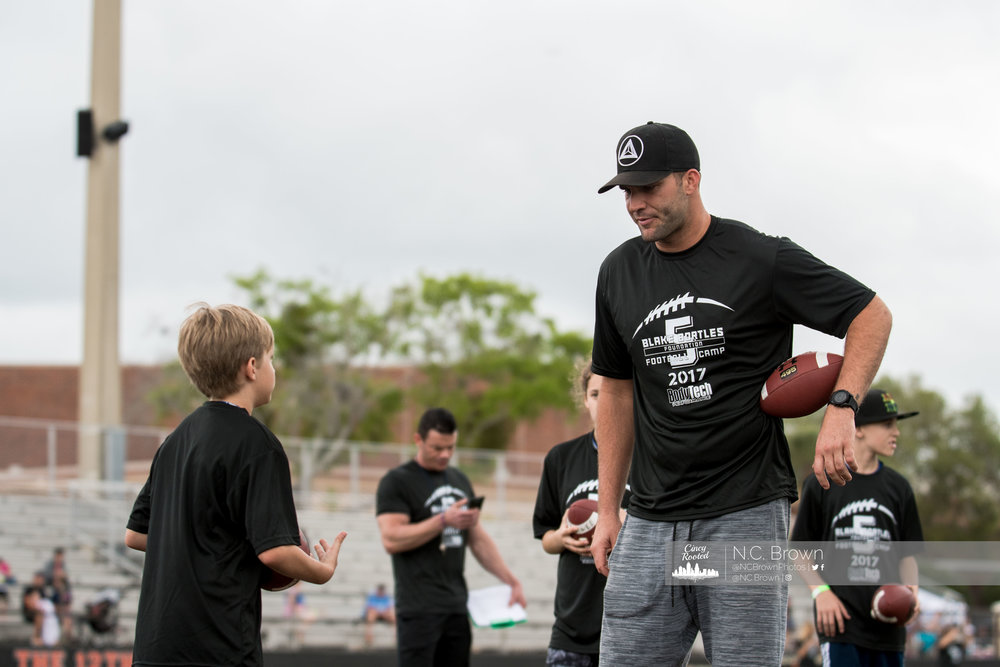 Blake Bortles Camp Photos Online_0076.jpg