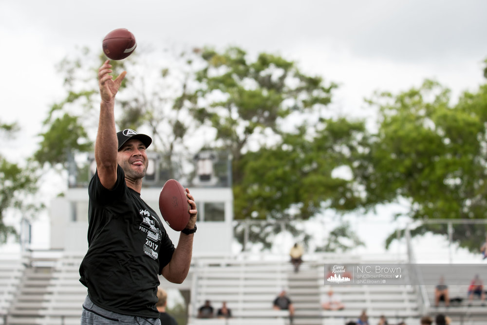 Blake Bortles Camp Photos Online_0079.jpg