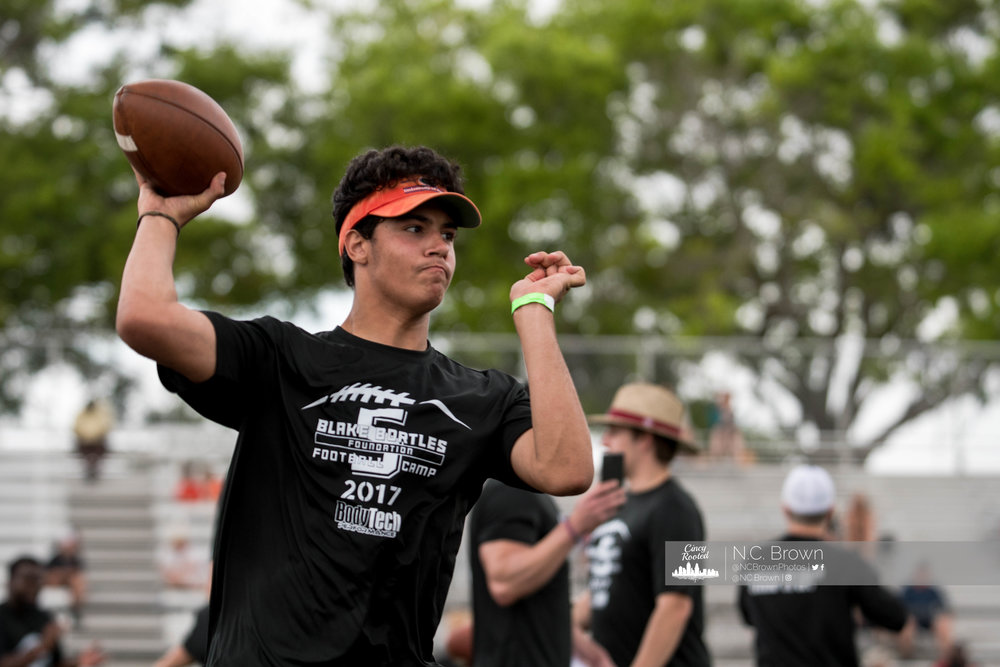 Blake Bortles Camp Photos Online_0082.jpg