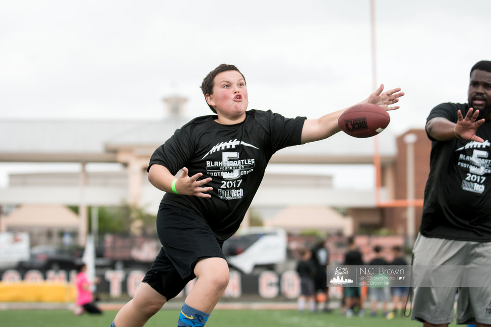 Blake Bortles Camp Photos Online_0085.jpg