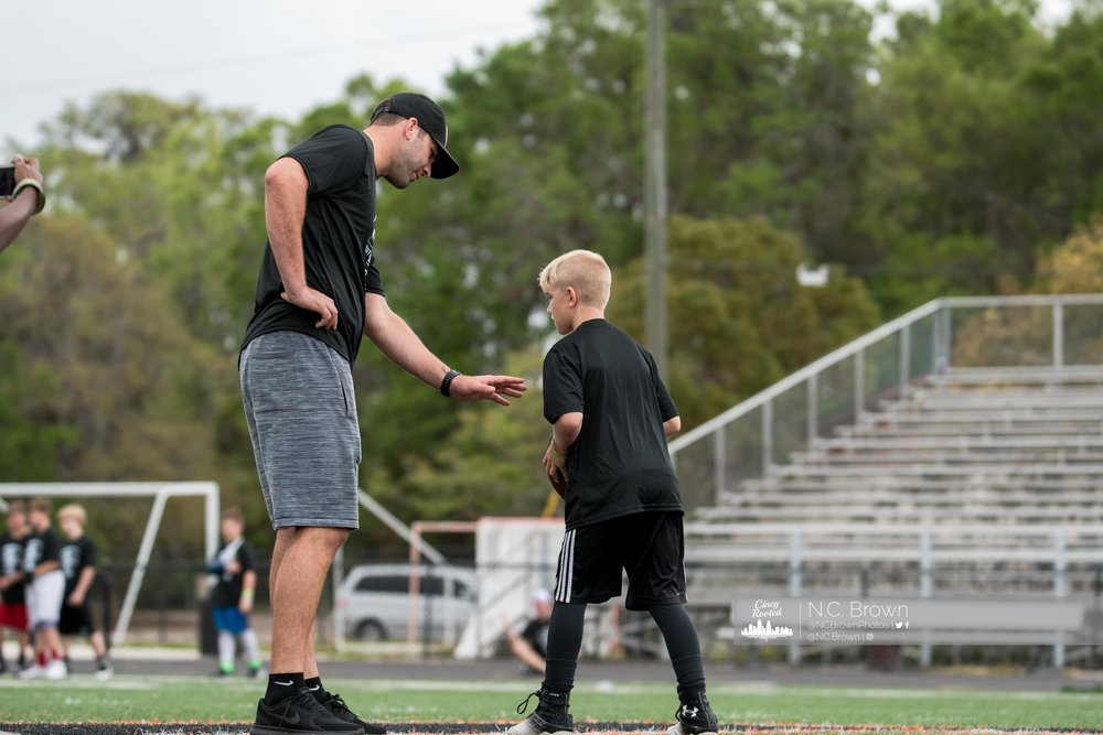 Blake Bortles Camp Photos Online_0087.jpg