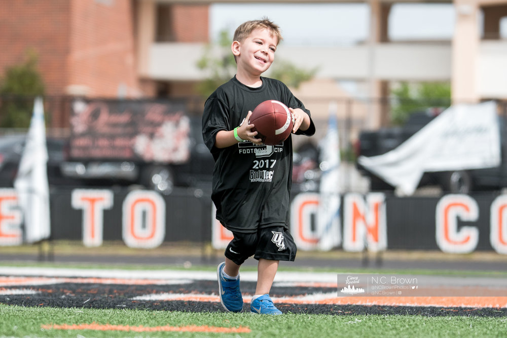 Blake Bortles Camp Photos Online_0112.jpg