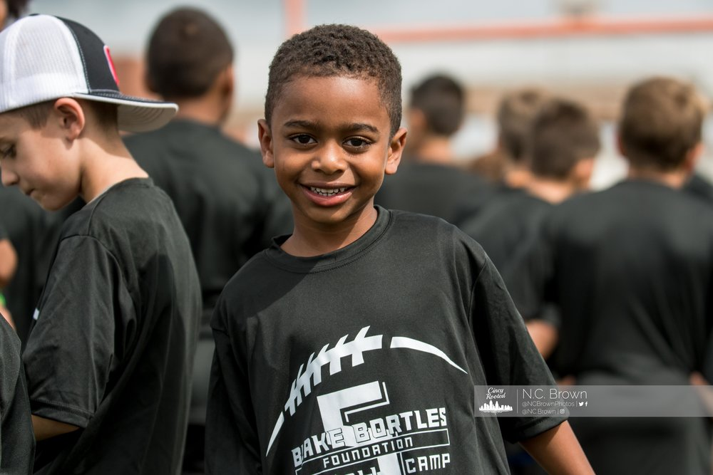 Blake Bortles Camp Photos Online_0114.jpg