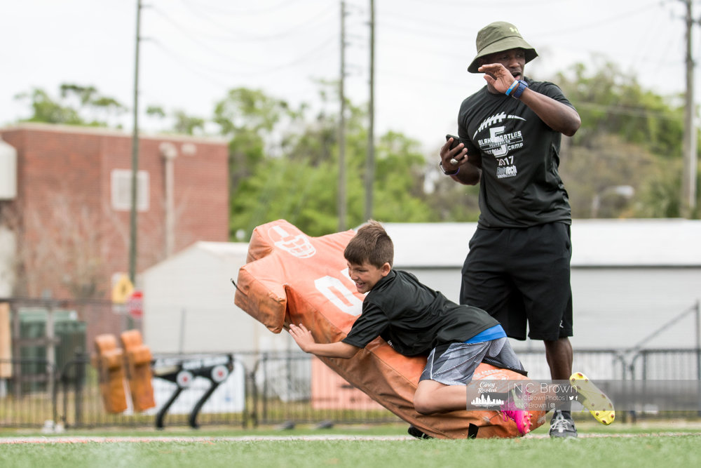 Blake Bortles Camp Photos Online_0117.jpg